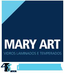 Maryart Vidros e Cristais de Seguranca