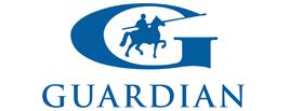 Guardian Brasil