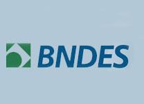 Aceitamos pagamento BNDES