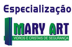 Mary Art realiza treinamento na cidade de Pato Branco dia 10 de maio Participe!
